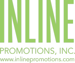 Inline Promotions, Inc.