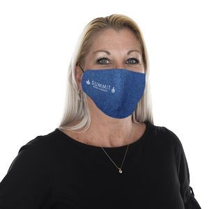 ComfortProtect� Face Mask