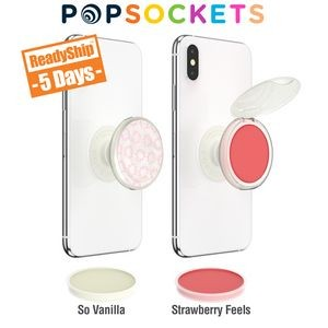 PopSockets� PopGrip Lips