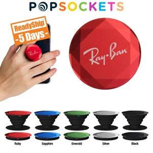 PopSockets� Diamond PopGrip